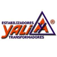 Yali SA